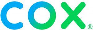 Cox Logo 4C (R)
