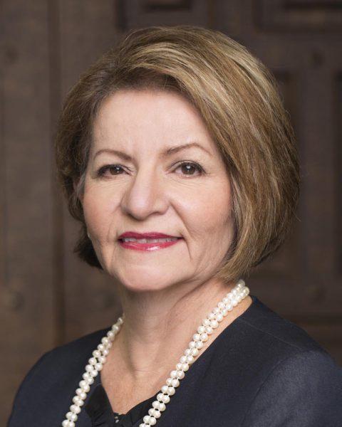 Yolanda McCarty