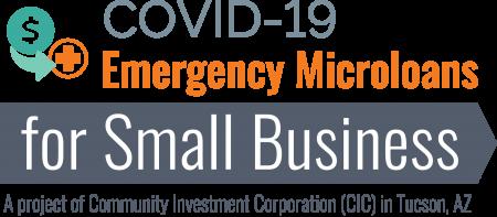 COVID-microloans-logo